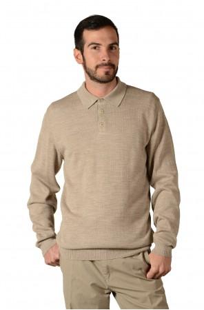 FLASH - Kuna svetr