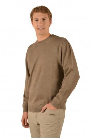 OSWALD - Kuna svetr