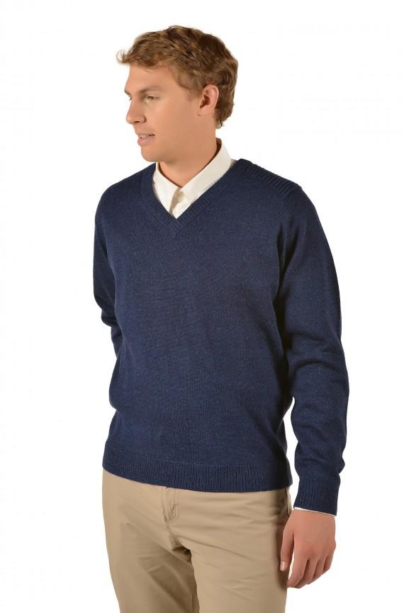 OMERO - Kuna svetr