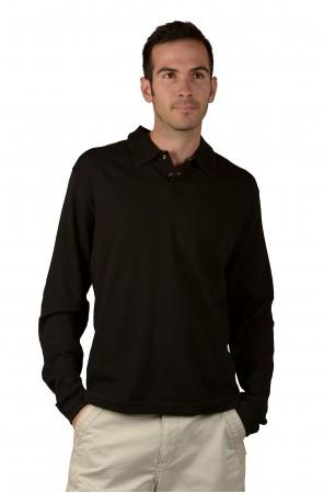 MASSIMO - Kuna Polo tričko
