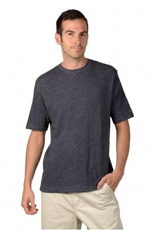 MAYO - Kuna tričko