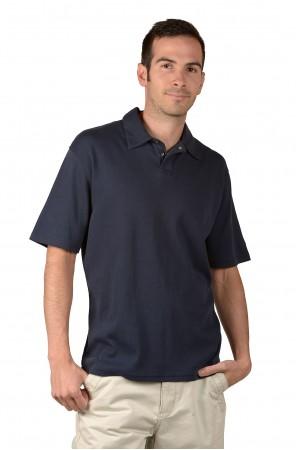 MILORD - Kuna Polo tričko