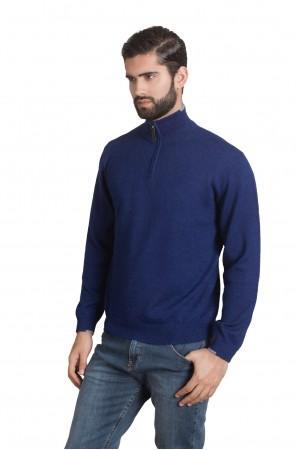 NOON - Kuna svetr