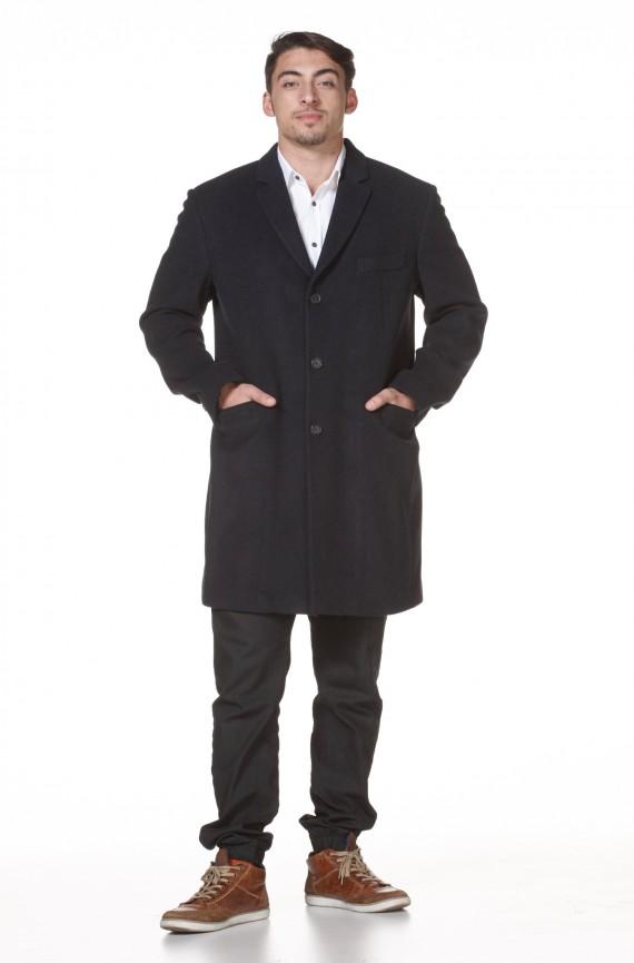 NARS - Kuna kabát