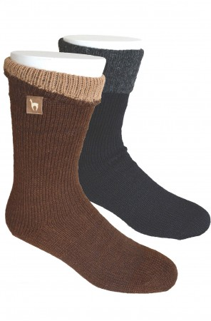Oboustranné ponožky - APU KUNTUR