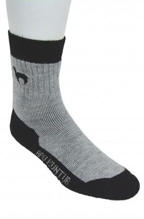 Trekking ponožky - APU KUNTUR