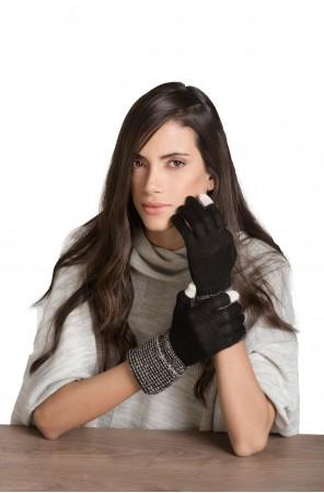 PALOMA - Kuna rukavice
