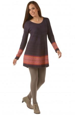 NUNUNCA - Kuna svetr