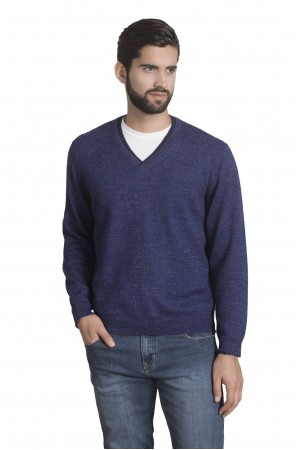 PALLINO - Kuna svetr