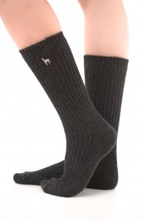 Prémiové ponožky - APU KUNTUR