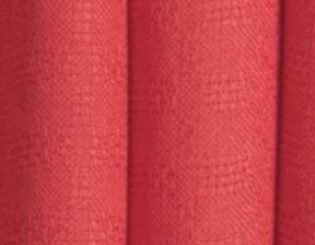 H130044-Rojo