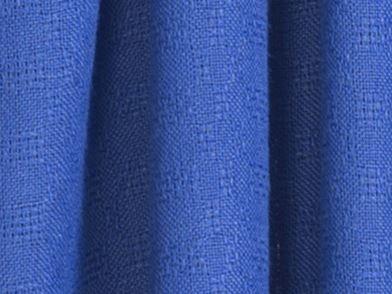 H530074-Azul