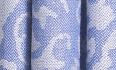 XXC0002-Azul